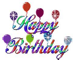 free birthday clipart animated birthday clipart graphics