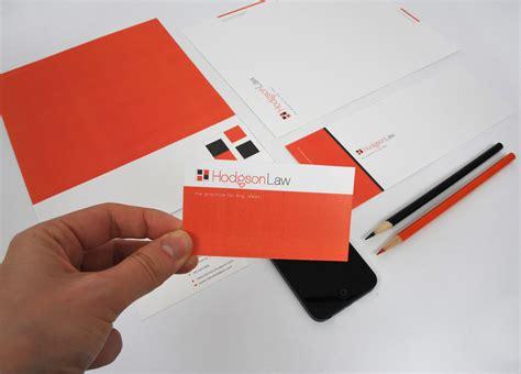 design com new web design law firm web design law firm corporate id
