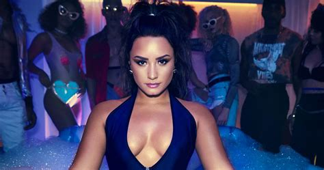 when is demi lovato s album coming out demi lovato announces personal documentary coming to youtube