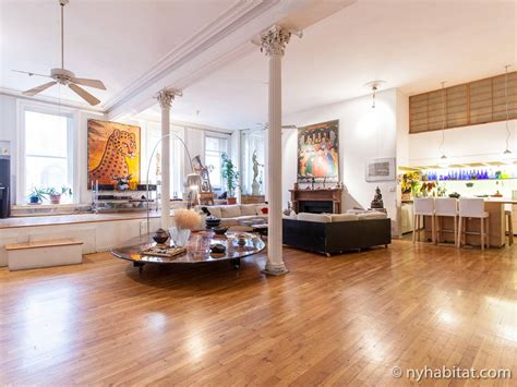 ny appartments new york apartment 3 bedroom loft duplex apartment