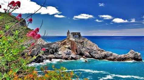 dive italia centre de plong 233 e sous marine diving center la gorgonia