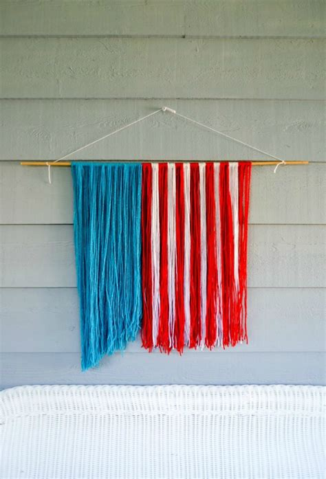 just a little red white blue inspiration for your 4th of july week red white blue inspiration house of hargrove