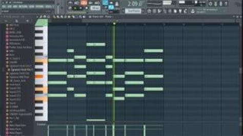 Fl Studio 12 Trap Beat Flp Antidiary Fl Studio Trap Beat Template