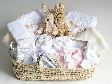 articulos personalizados para egresados imagenes regalos personalizados para beb 233 s personaliza tu
