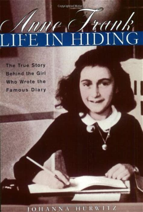 anne frank biography melissa muller anne frank the biography pdf