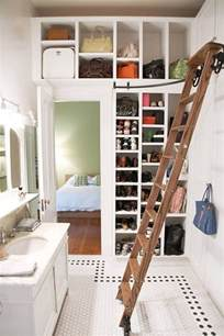 Bathroom Closet Storage Ideas by Ideas For Small Bathroom Storage Creative Home Designer