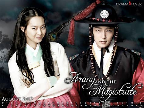 film romantis fantasi terbaik 12 film drama korea terbaik romantis sepanjang masa