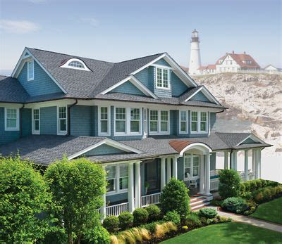 timberline pewter grey shingle with white siding 20 best roof images on pewter grey roof