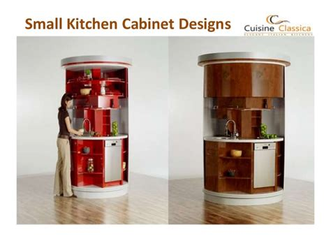 Small Cabinet For Kitchen by Small Kitchen Cabinet Designs