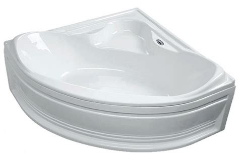 corner whirlpool tub the perfect solution for small jet tubs for small bathrooms gallery of bathroom trends