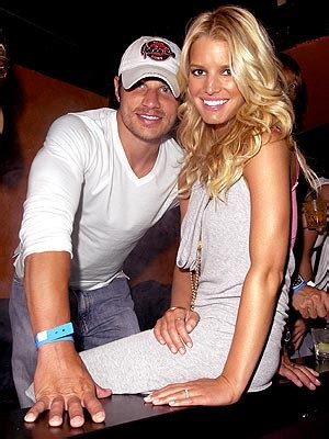cutest celebrity couples, past and present – the twist gossip