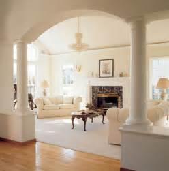 house interior designer images