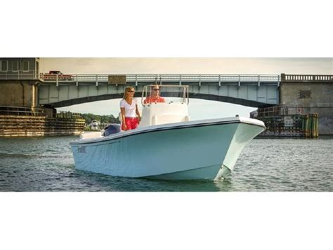 parker boats deale md parker new and used boats for sale