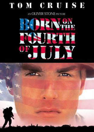 born on the fourth of july (1989) dual audio free download