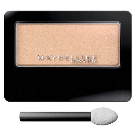 Jual Eye Shadow Maybelline by Maybelline Expertwear Eye Shadow Singles