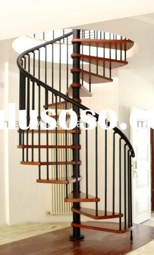 Spiral For All Ht China steel spiral staircase for sale price china manufacturer supplier 415256