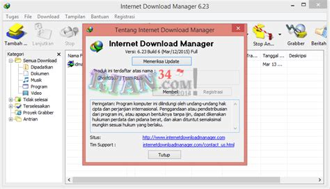idm 6 23 full version rar internet download manager 6 23 build 6 full version patch