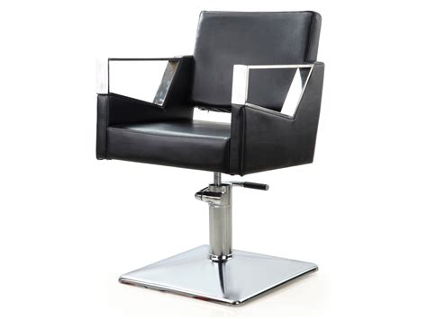 modern salon furniture studio design gallery best
