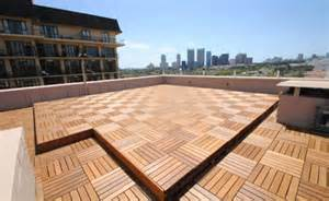Paver Pedestal System Concrete Pavers Roof Pavers Pedestal Pavers Tile
