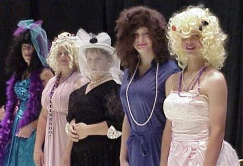 womanless weddings pageants on pinterest 250 pins pin by sonia on womanless and boys pageants pinterest