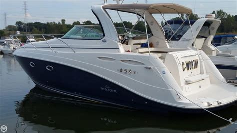 used boats for sale in indiana used boats for sale in portage indiana united states