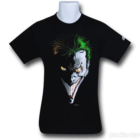 Hoodie Joker Hahaha Zemba Clothing the joker countdown t shirt