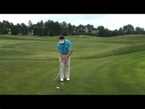 classic swing golf school flip chip classic swing golf school myrtle beach sc