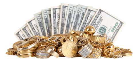 Cash For Gold Mesa   Mesa   Tempe   Chandler
