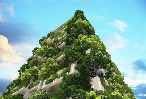 Vertical Garden Sri Lanka The World S Tallest Residential Garden Clearpoint Tower