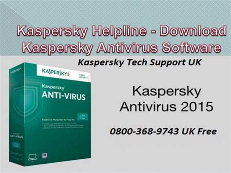 Sky Help Desk Number by Kaspersky With Kaspersky Help Desk Phone Number