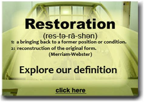 define refurbishment healeywerks com classic auto and car restoration