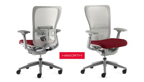 Haworth Zody Chair by 28 Chair Furniture Surprisingrth Zody Task Seating