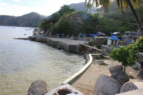 tempat wisata  kota gorontalo wisata indonesia