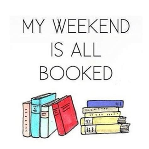 The Weekend Readthe Weekend Readfoto Thinkweb by Books Divergent Quotes Reading The Hunger