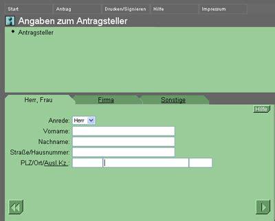 Online Mahnantrag Drucken by Mahnverfahren F 252 R Ausstehende Zahlungen Wie Komme Ich An