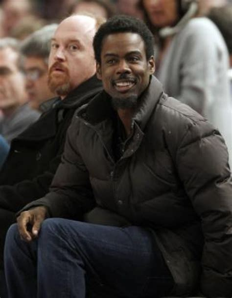 judd apatow vegan chris rock tells judd apatow what he thinks of comedians