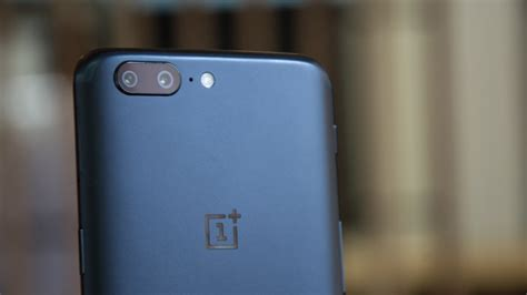 ebay oneplus 5t oneplus 5 review the oneplus 5t is even better alphr
