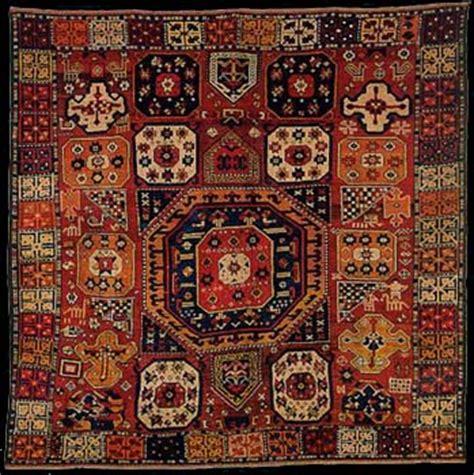 tappeti orler karachop tappeto kazak antico tappeto caucasico karachop