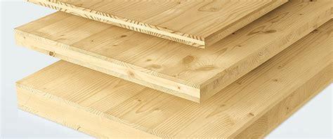 costo tavole abete fogli in abete di lamellare monostrato e a tre strati