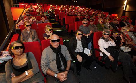 canva kino solothurn burma myanmar news menschen aus myanmar erz 196 hlen blog