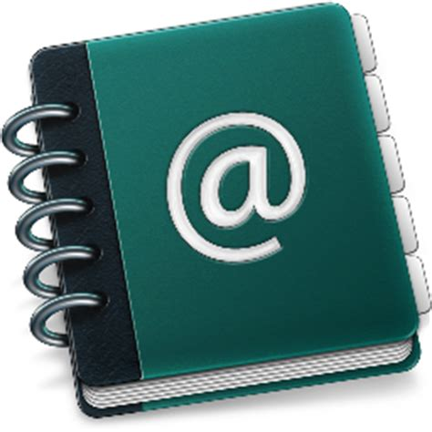 Email Search Uk Business Email Directory Uk