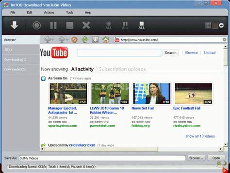 mp3 download youtube gezginler imtoo download youtube video ekran g 246 r 252 nt 252 s 252 gezginler