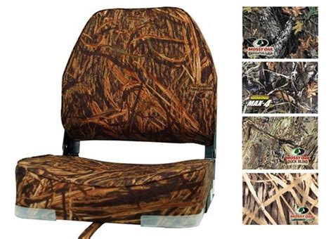 duck hunting boat seats 21 best duck hunting images on pinterest duck hunting