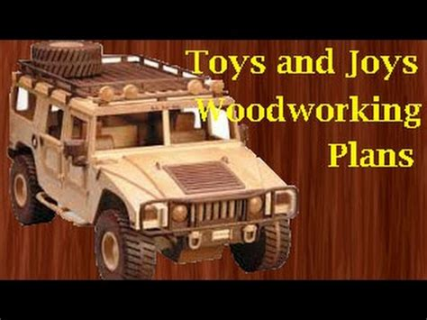 where to get free woodworking plans