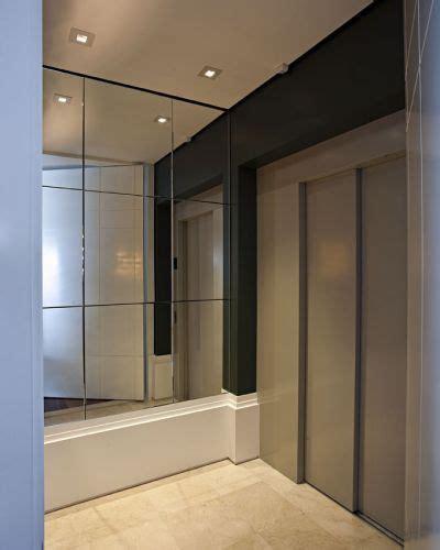 decorar hall entrada feng shui como decorar hall de entrada de elevador pesquisa google