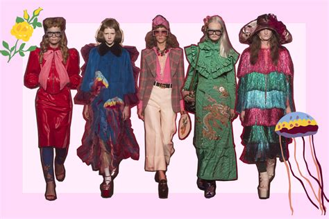 maximalist style 100 maximalist style maximalist fashion trend