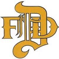 fire department font dafont com fire department font forum dafont com