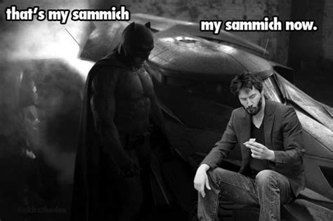 Sad Batman Meme - best of the sad batman meme break com