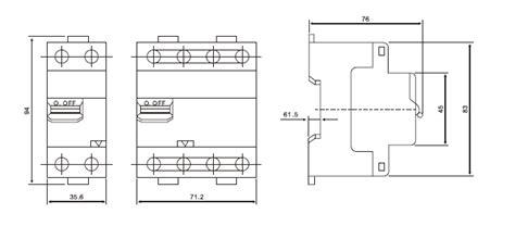 meba legrand elcb diagram mb089 elcb circuit diagram pdf