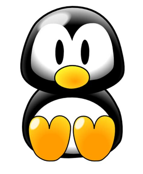 animation clipart animated gif clipart cliparts co